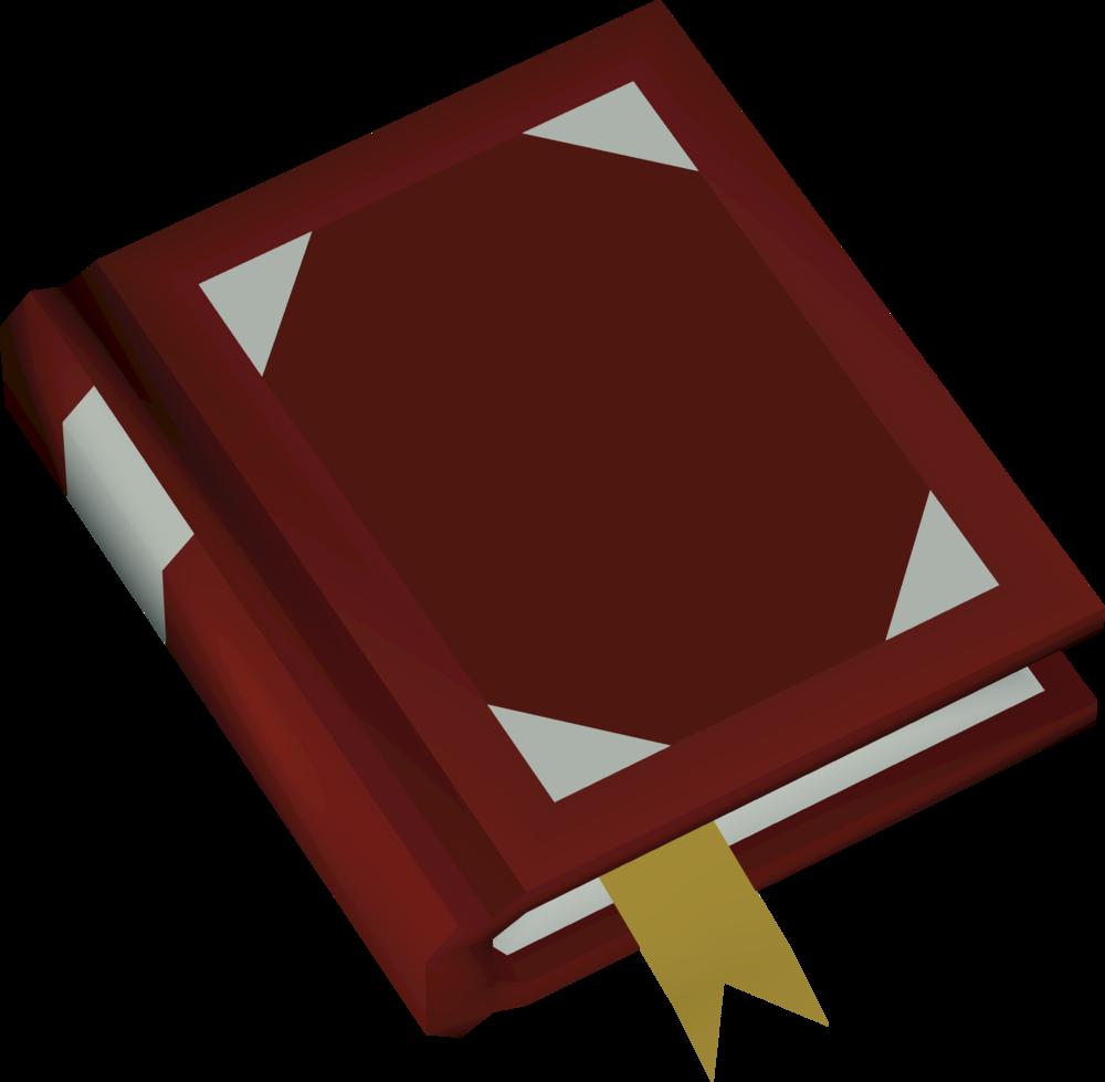 File:Reward book detail.png
