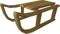 Sled detail.png