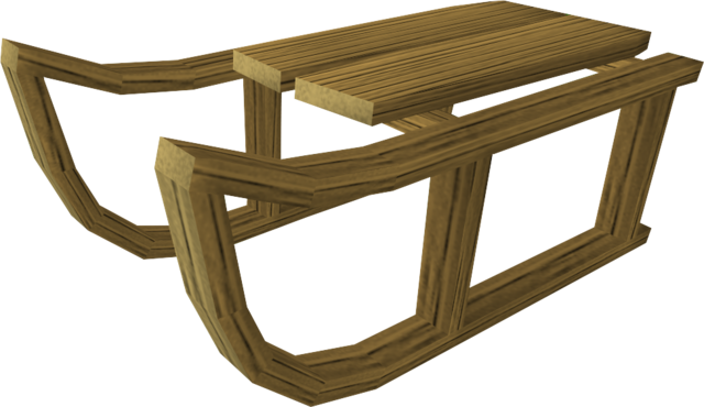 File:Sled detail.png