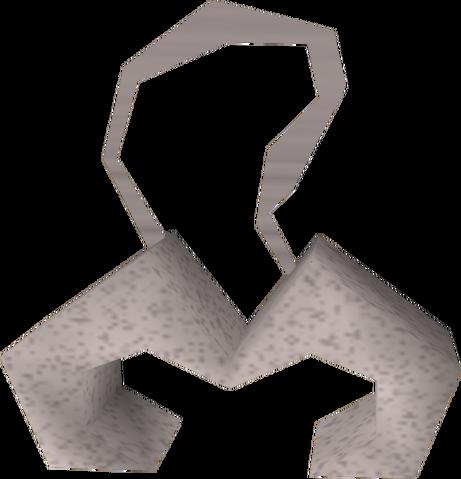File:Unholy symbol detail.png