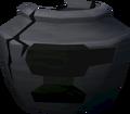 Cracked smelting urn (r) detail.png