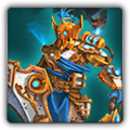 Dwarven Warsuit pack icon (male).png