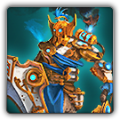 File:Dwarven Warsuit pack icon (male).png
