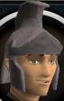 File:Dwarven helmet chathead.png