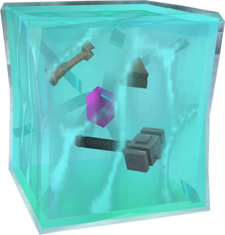 File:Jelly.png