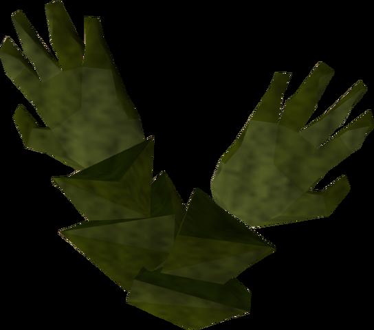 File:Karamja gloves 3 detail.png