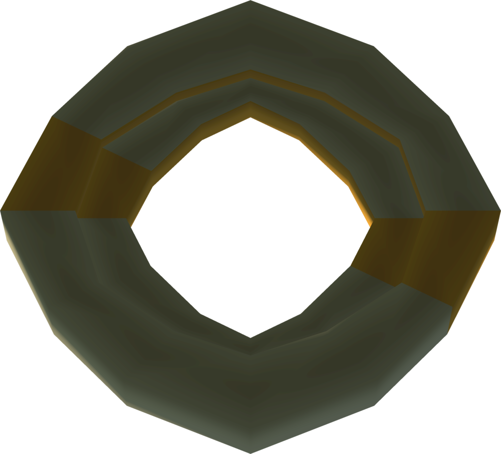 File:Ring of charos (a)(i) detail.png