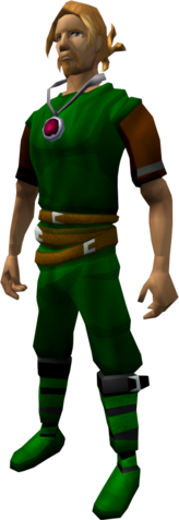 File:Topaz amulet equipped.png