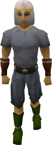 File:White helm equipped old.png