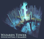 Wizards' Tower concept art4
