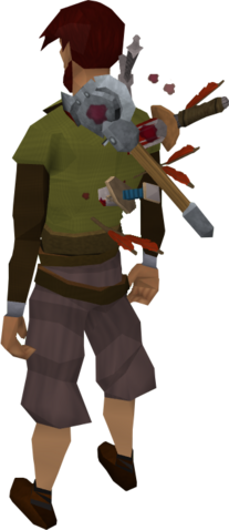 File:Backstab cape equipped.png