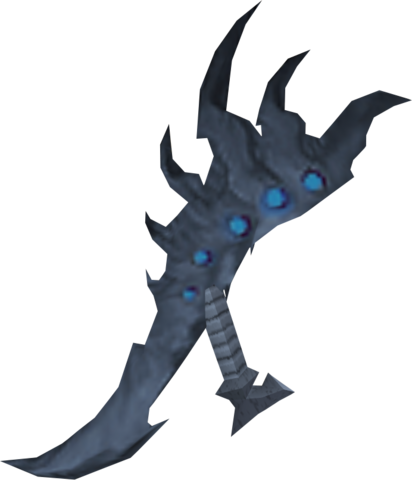 File:Blade of Avaryss detail.png