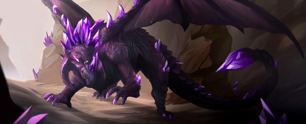 File:Gemstone Dragons update post header.jpg