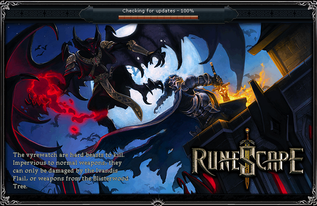 File:Loading screen vyrewatch.png
