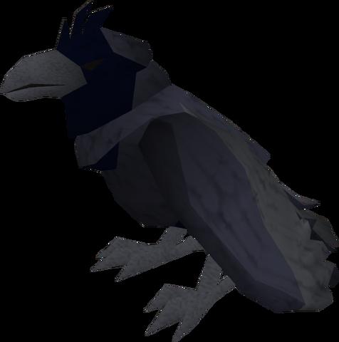 File:Raven (blue crested) pet.png