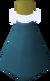 Super magic potion detail