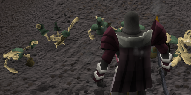 File:Undead army.png