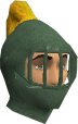 Adamant full helm (g) chathead old.png