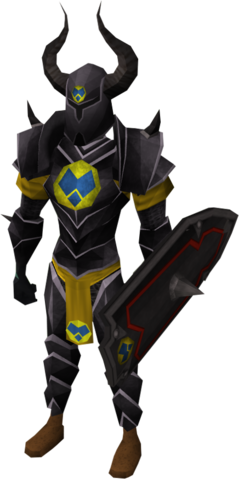 File:Black armour (h3) (lg) equipped.png