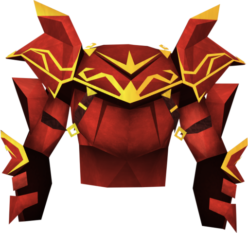 File:Dragon platebody (or) detail.png