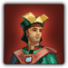 Eastern Crew's outfit icon (male)