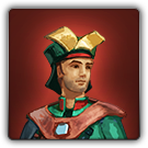 File:Eastern Crew's outfit icon (male).png
