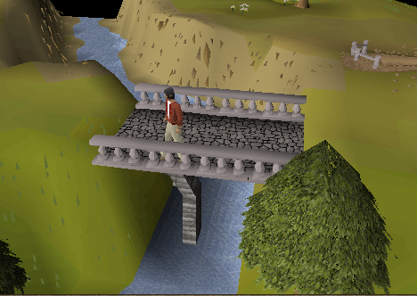 File:Edgeville canoe old2.png