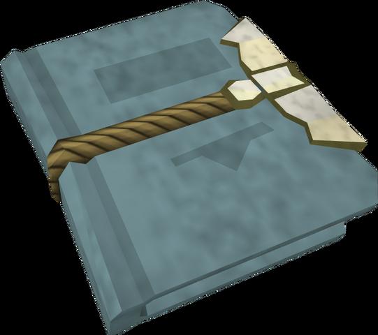 File:Kal'gerion notes detail.png