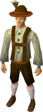 File:Lederhosen clothing (male) equipped.png