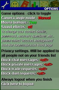 File:Options menu old1.png