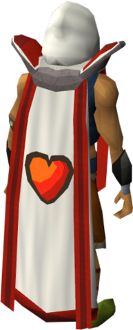 File:Retro constitution cape (t) equipped.png