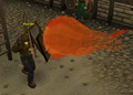 Squire Killed.png