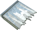 Tome of frost detail.png