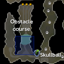 File:Agility Boss location.png