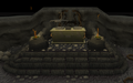 Dolman 4 Hunting statue.png