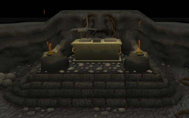 File:Dolman 4 Hunting statue.png