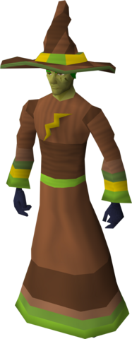 File:Replica infinity robes (earth) equipped.png
