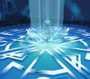 Rune Memories