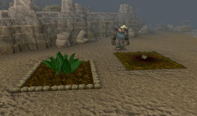 File:Trollheim herb patch.png