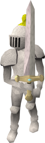 File:White Knight (Proselyte) old.png