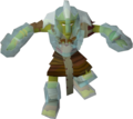 Bandos Avatar Goblin.png