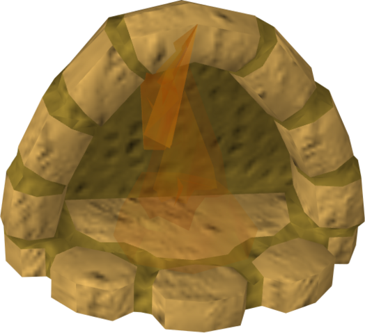 File:Clay fireplace built.png