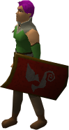 File:Dragon square shield equipped (old).png