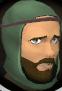 Druid (TWW) chathead