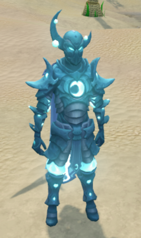 File:Lunarfury armour (Tier 2) equipped (male).png