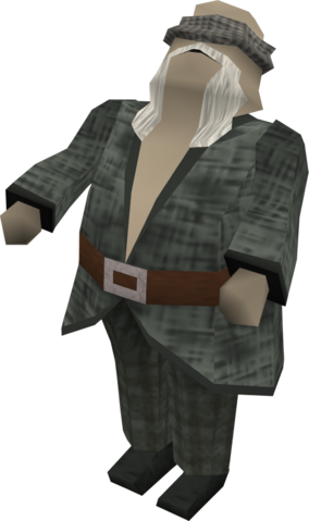 File:Ramarno body old.png