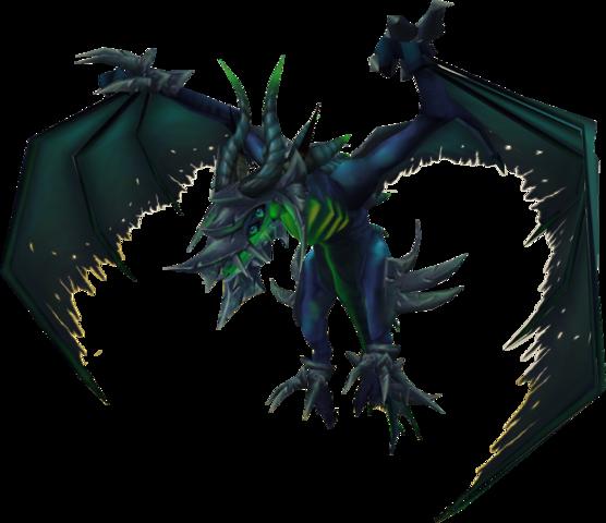 File:Shadow Drake adult.png