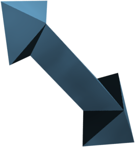 File:Amlodd symbol piece detail.png