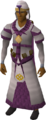 Ancient vestments equipped.png