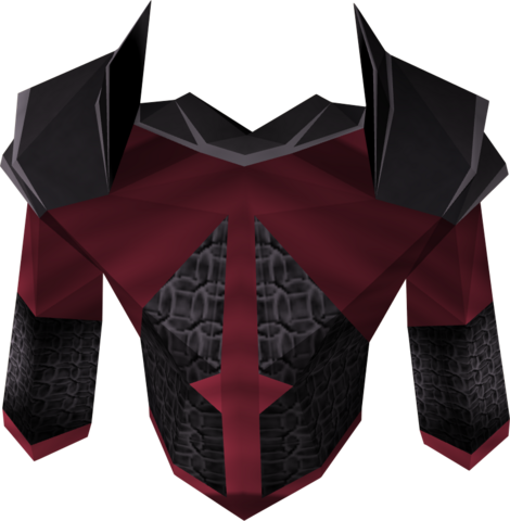 File:Black chainbody detail.png